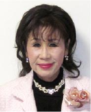 代表取締役:西嶋明美